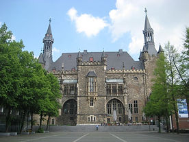 Rathaus_Aachen_DIA.jpeg