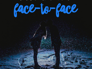 The Power of Love: Face-to-Face