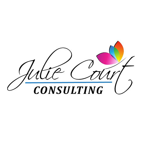 Corporate - Julie Court Consulting