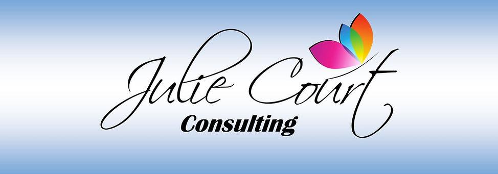 JCCS Logo Flipped.jpg