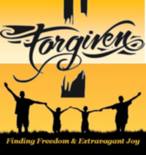 ForgivenLogo.png
