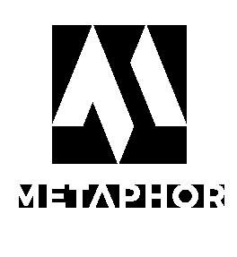 main_logo_trans.png