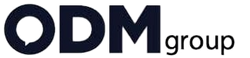 ODM-group-logo