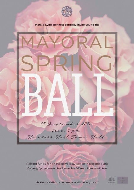 Mayoral-Spring-Ball-graphic-design