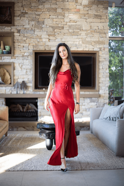 Clothes-online-business-photography