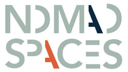 Nomad-Spaces-Logo