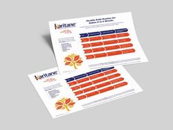 Karitane-graphic-design