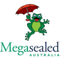 Megasealed-logo