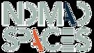 Nomad Spaces logo