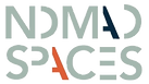 Nomad Spaces logo