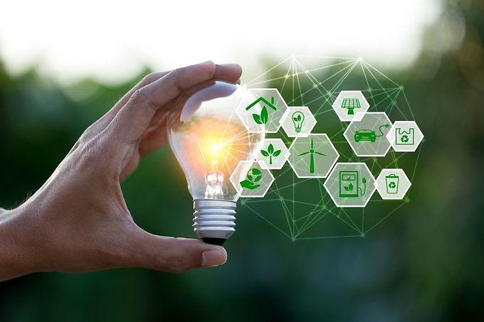 Marketing-sustainability