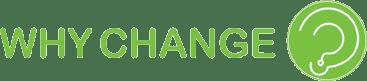 Whychange-logo