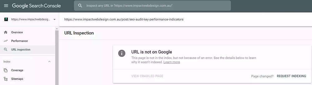 Request-indexing-google-search-console