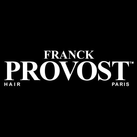Franck-provost-logo