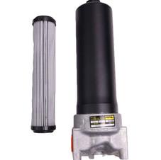 Filter & filtration