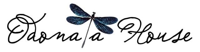 Odonata-House-logo