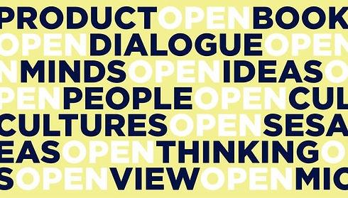 ODM-presentation