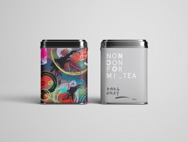 Earl-grey-graphic-design