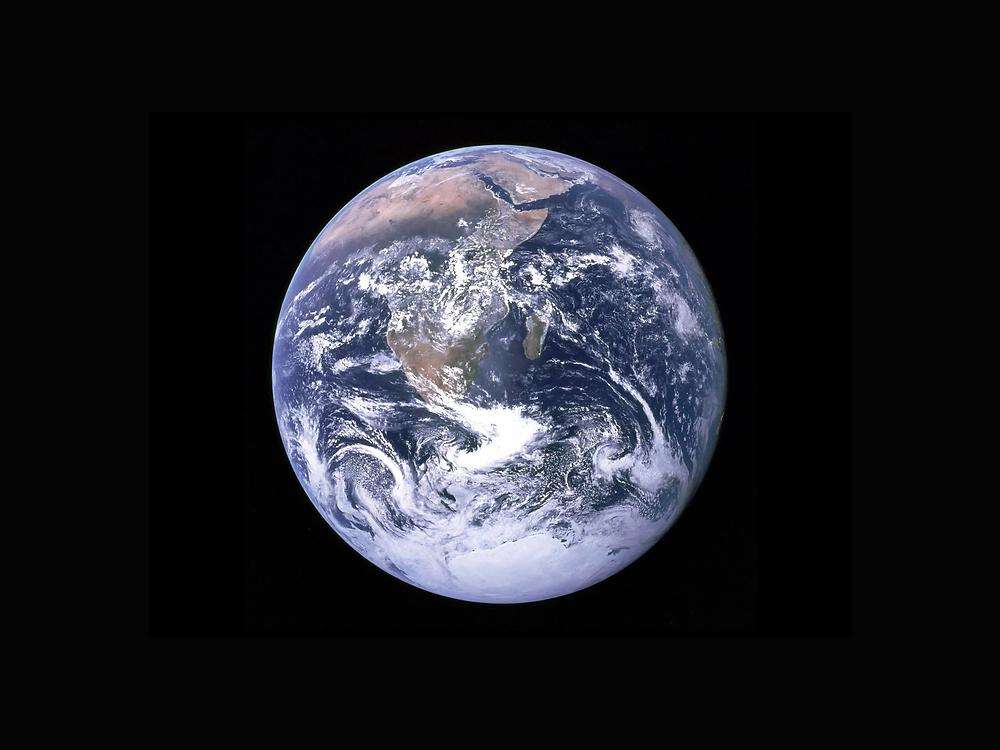 Climate-change-IPCC-report
