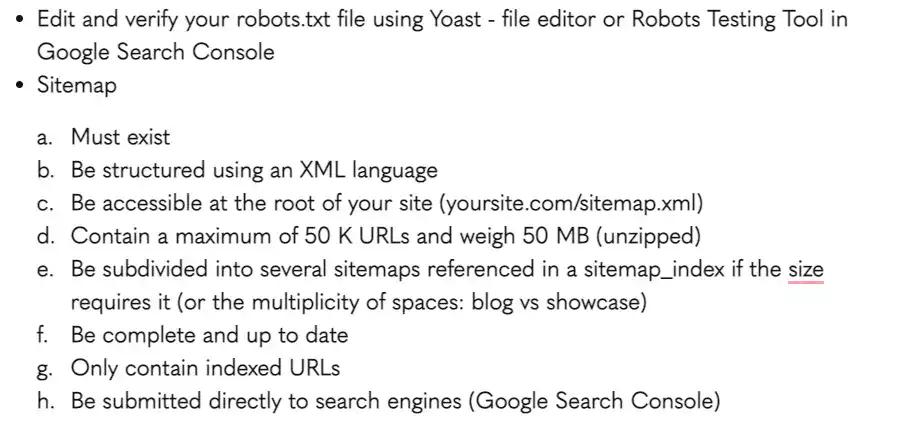 robot-testing-tool