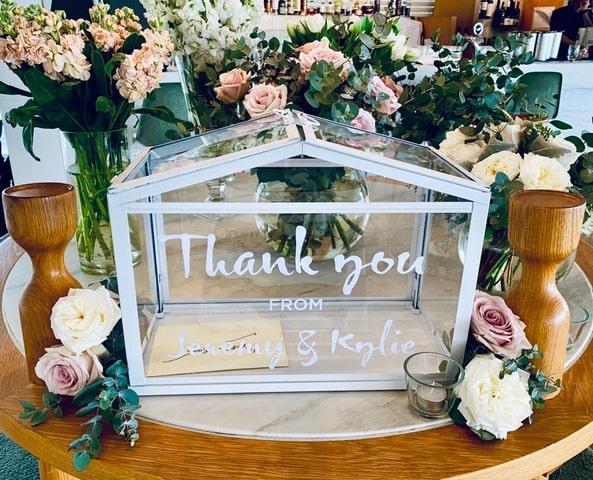 Wedding-box-graphic-design