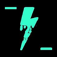 Impact-web-design-sydney-logo