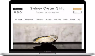 Sydney-oyster-girl-website