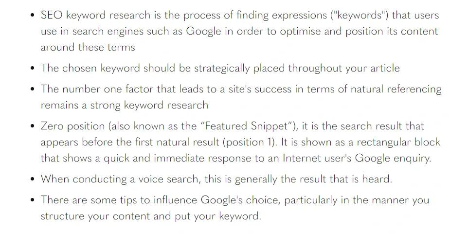 No-blah-blah-What-is-SEO-keyword-research