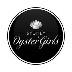 Sydney-oyster-girls-logo
