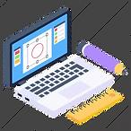 graphic-video-design