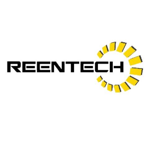 Reentech-logo