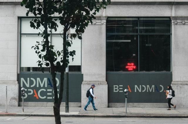 Nomad-spaces-graphic-design