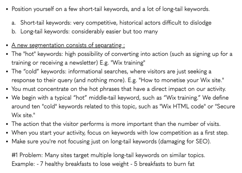 Find_The_Right_Keywords-1