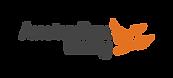 australian_unity_logo