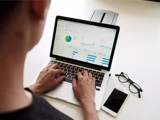 SEO Audit Key Performance Indicators