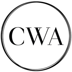 The-Clifford-Wallace-Agency-logo