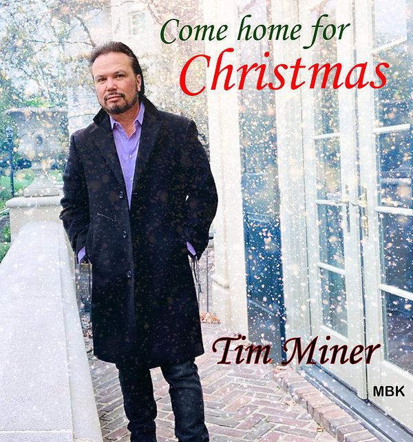 Final christmas album.jpg