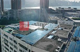 油塘工業大廈--135.46Kw.jpg