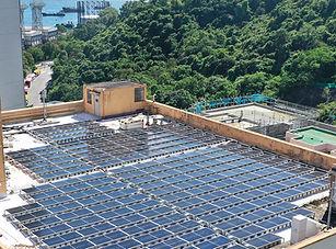 商業太陽能案例2.jpg