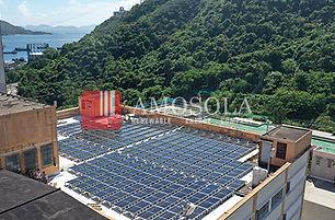 香港仔大生工業大廈--72Kw.jpg