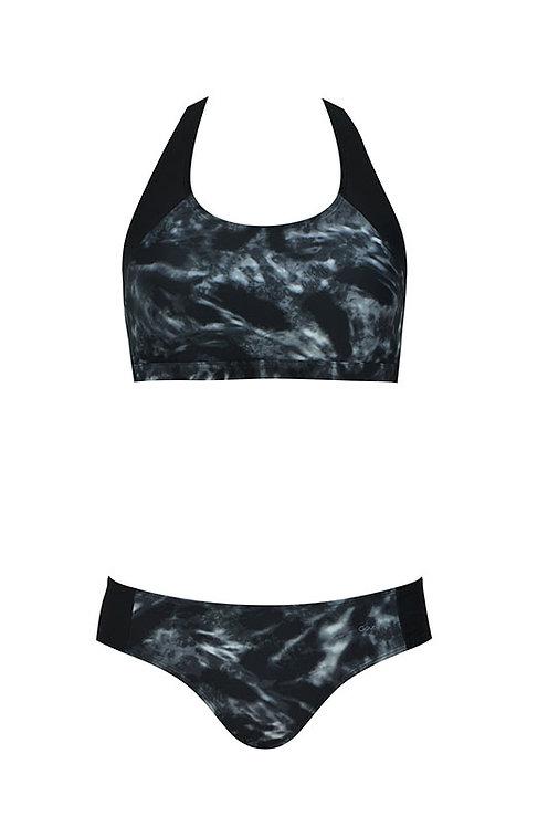 Dive Deep Bikini