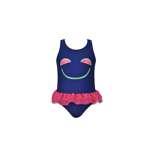 Watermelon Dream Girls Swimsuit