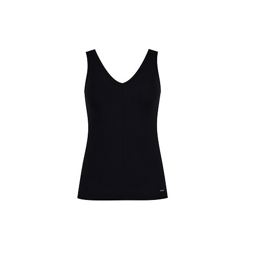 Fifty Fifty Tank Top