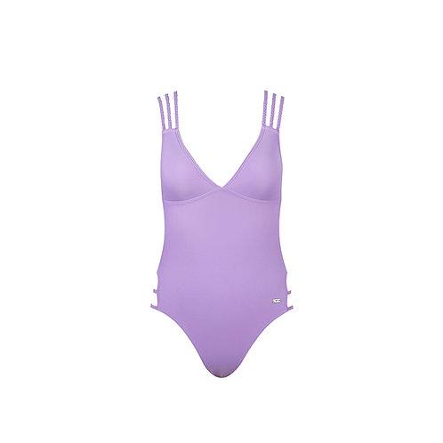 Braidmania Swimsuit