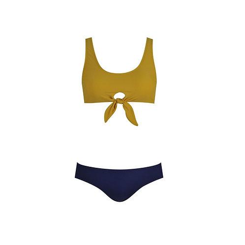 Sneak Peak Bikini