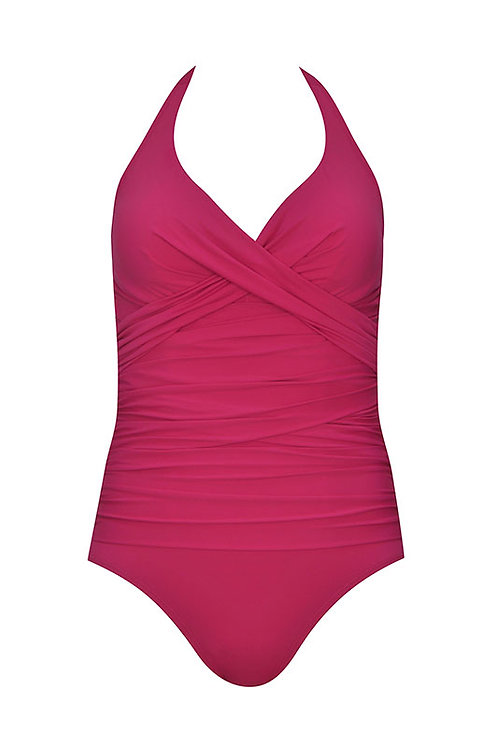 Take Control Underwire Swimsuit