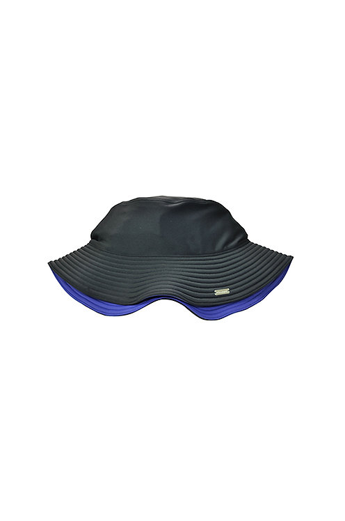 Swim Fit Hat
