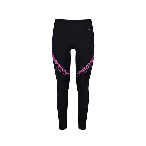 Sporty Vibes Legging