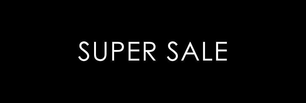 SUPER SALE.jpg