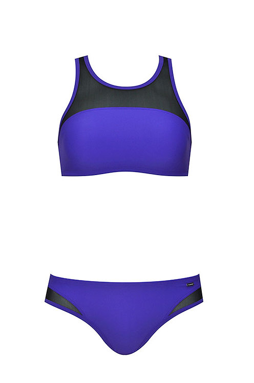 Aqua Net Bikini